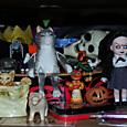 halloweeniana