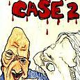 basketcase 2