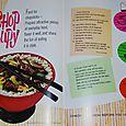 chop soupy