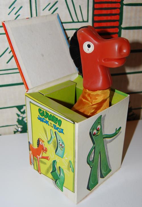 Lakeside pokey jack in the box 5