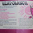 heatchaser