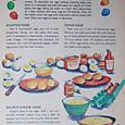 eggs for easter