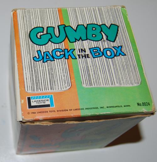 Lakeside pokey jack in the box 3
