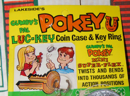 1967 lakeside pokey coincase 3