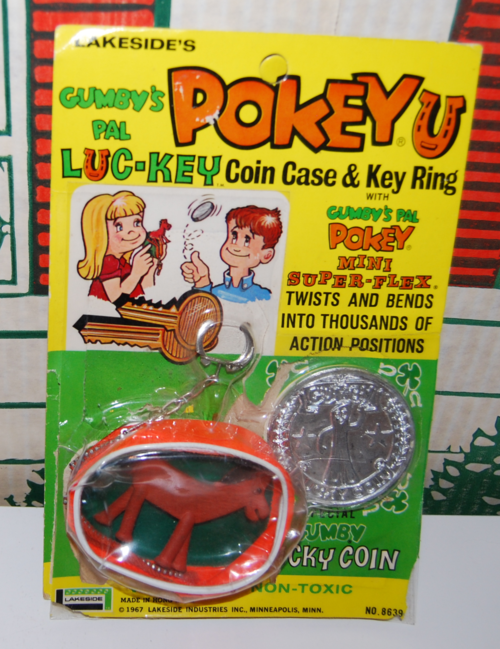 1967 lakeside pokey coincase 2