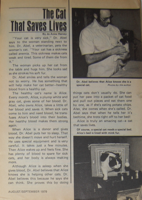 Jack and jill mag aug sept 1979 cat  2