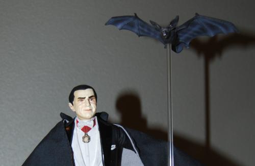 Dracula 1931 6