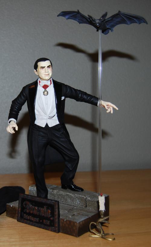 Dracula 1931 7