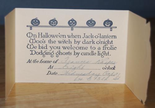 1910 halloween invite 2