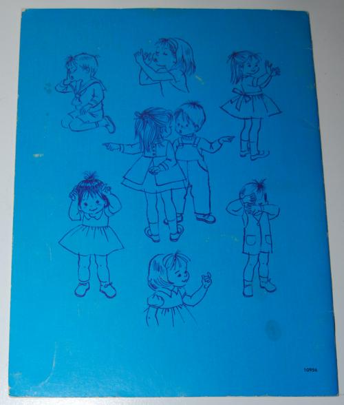 Gb little boy blue 2