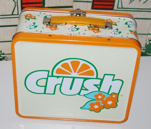 Crush lunchbox 2