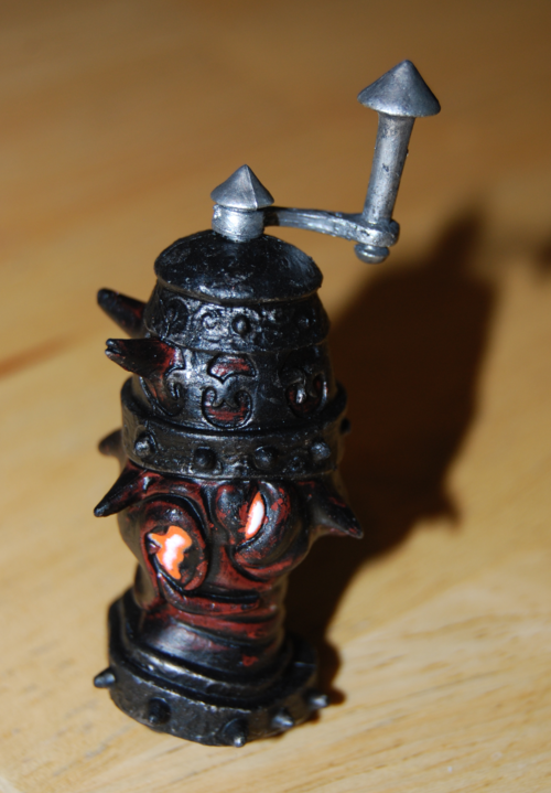 Am mcgee alice pepper grinder