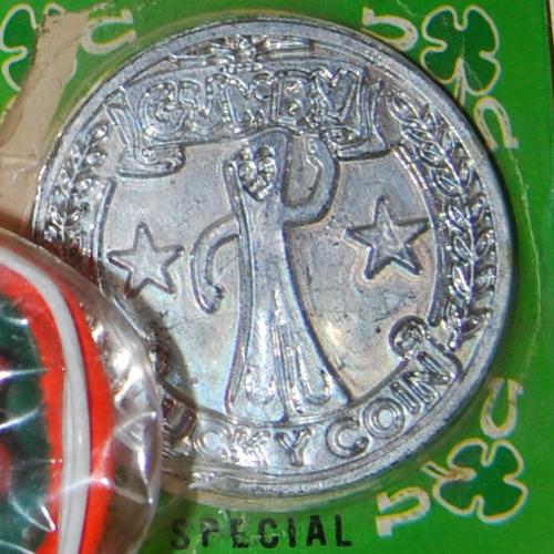 1967 lakeside pokey coincase 5