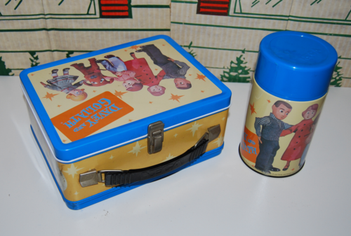 Davey & goliath lunchbox 3