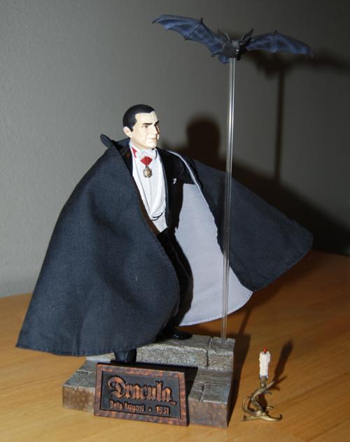 Dracula 1931 4