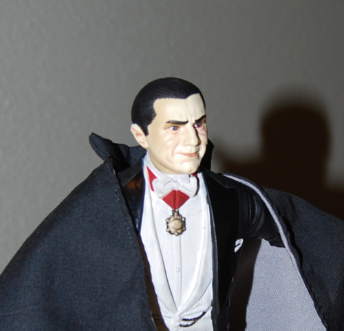 Dracula 1931 3
