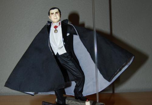 Dracula 1931 5