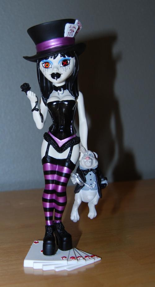 Goth alice 2