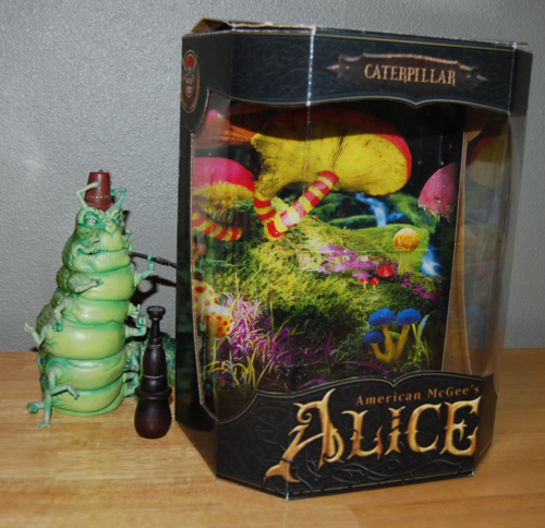 Am mcgee's alice caterpillar (2)