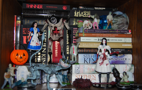 Am mcgee alice group