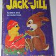Jack and jill april 1969