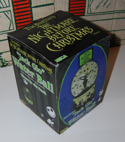Jack glo water ball box 2