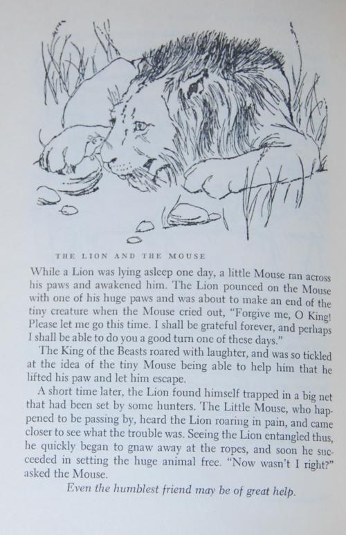 Family treasury children's stories 4