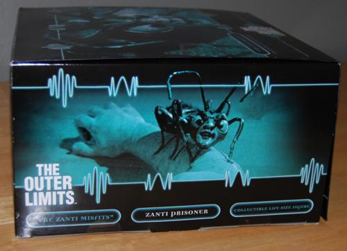 Zanti misfit box 3