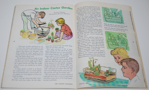 Golden magazine august 1965 2