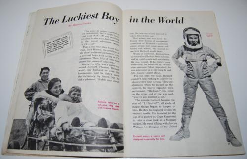 Jack & jill may 1962 6
