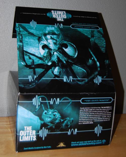 Zanti misfit box 1