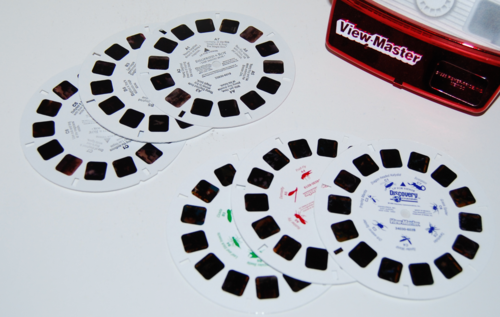 View master 1998 3