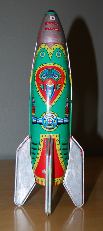 Tin rocket3