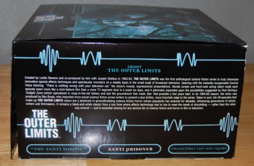Zanti misfit box 2