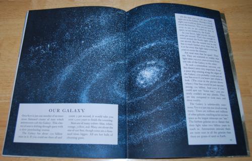 Astronomy 4