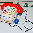 Fisher price original chatterphone