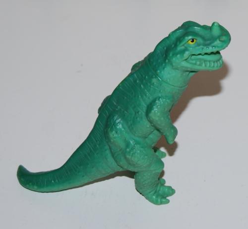 1988 playskool dinosaurs 3