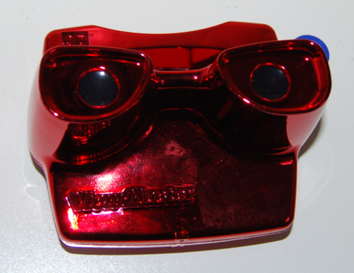 View master 1998 1