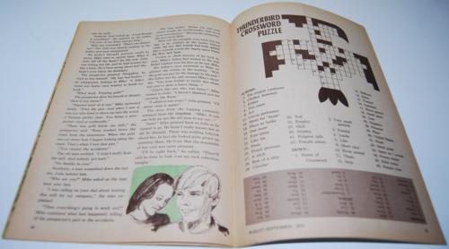 Golden magazine august september 1970 11