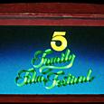 family film festival