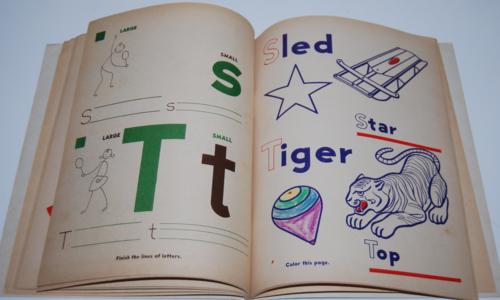 Quizzle book 4