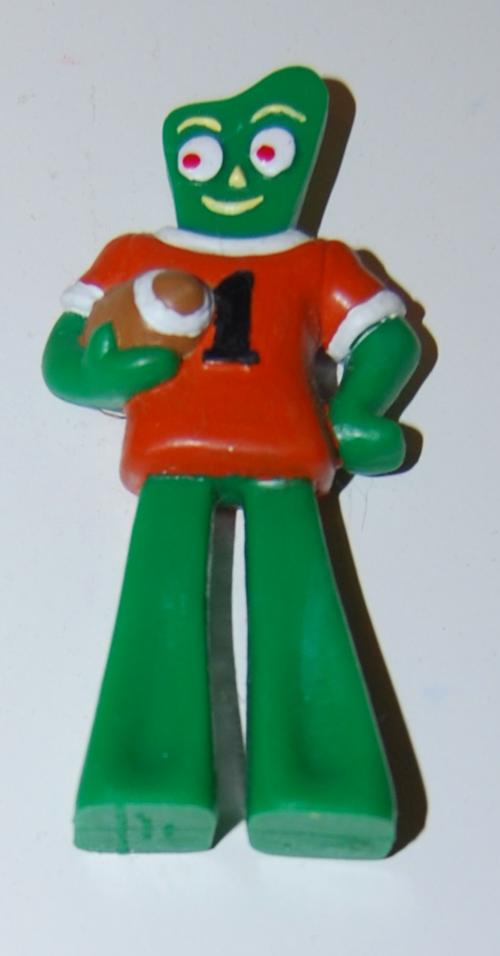 Gumby u figures 4