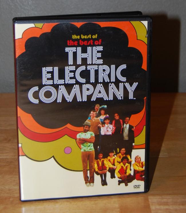 flashback friday favorite ~ oldschool television