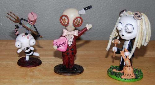 Lenore figures 2