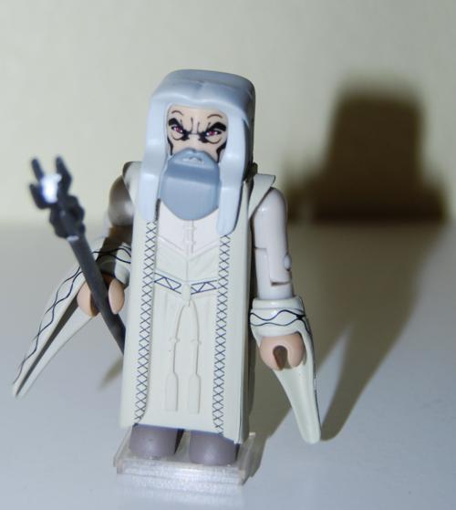 Saruman & grima figures 4