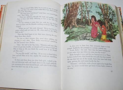 Uncle arthur's bedtime stories volume 1 9