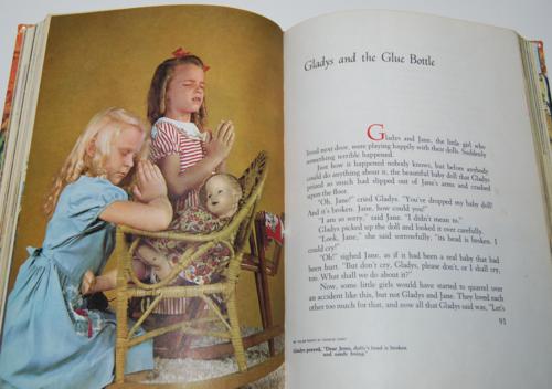 Uncle arthur's bedtime stories volume 1 10