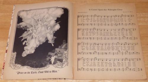 Dell christmas carols 1942 3