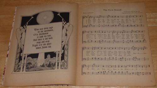 Dell christmas carols 1942 4