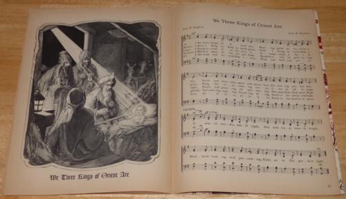 Dell christmas carols 1942 12